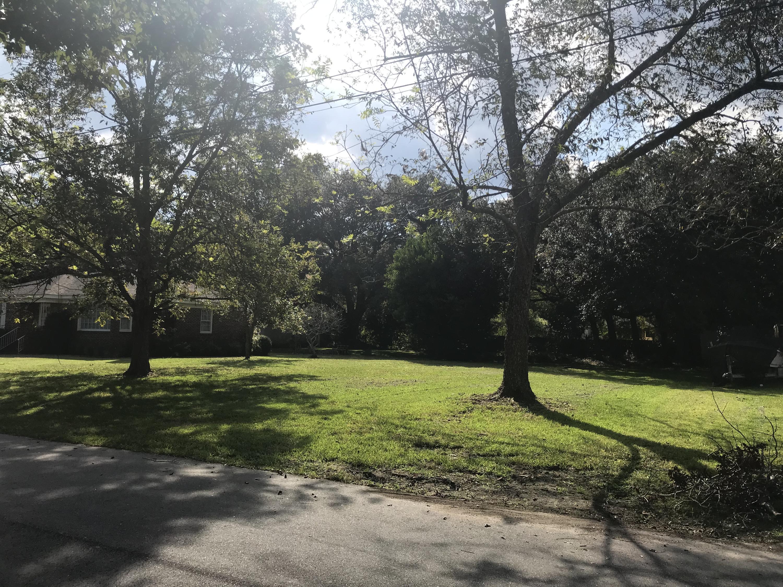 7 Stratford Road Charleston, SC 29407