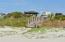 2916 Palm Boulevard, Isle of Palms, SC 29451
