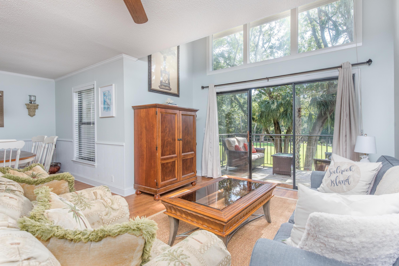 Seabrook Island Homes For Sale - 142 High Hammock Villas, Johns Island, SC - 12