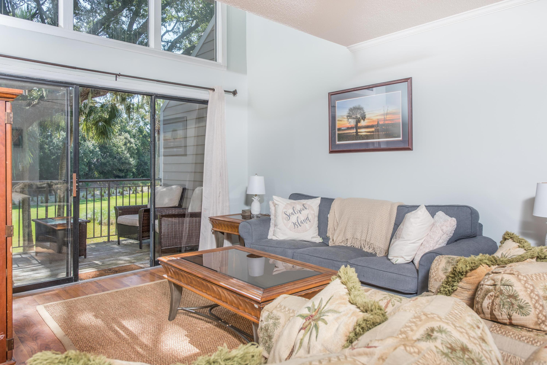 Seabrook Island Homes For Sale - 142 High Hammock Villas, Johns Island, SC - 9