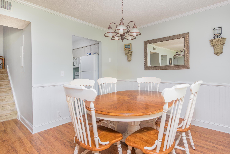 Seabrook Island Homes For Sale - 142 High Hammock Villas, Johns Island, SC - 8