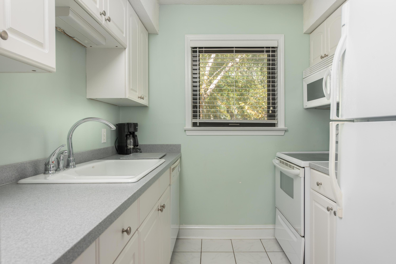 Seabrook Island Homes For Sale - 142 High Hammock Villas, Johns Island, SC - 6