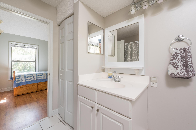 Seabrook Island Homes For Sale - 142 High Hammock Villas, Johns Island, SC - 5