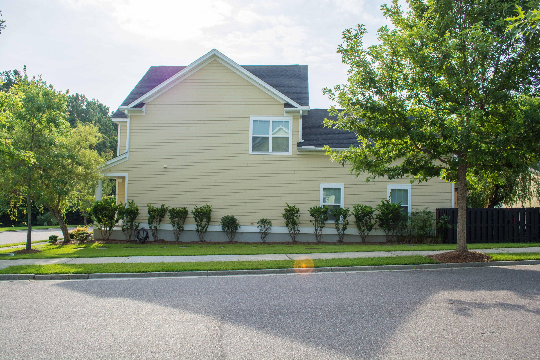 197 Lotz Drive Summerville, SC 29483
