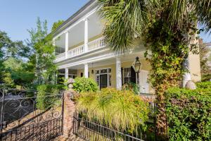 39 King Street, Charleston, SC 29401