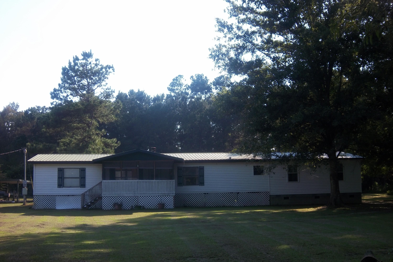 416 Sullivans Ferry Road Cottageville, SC 29435