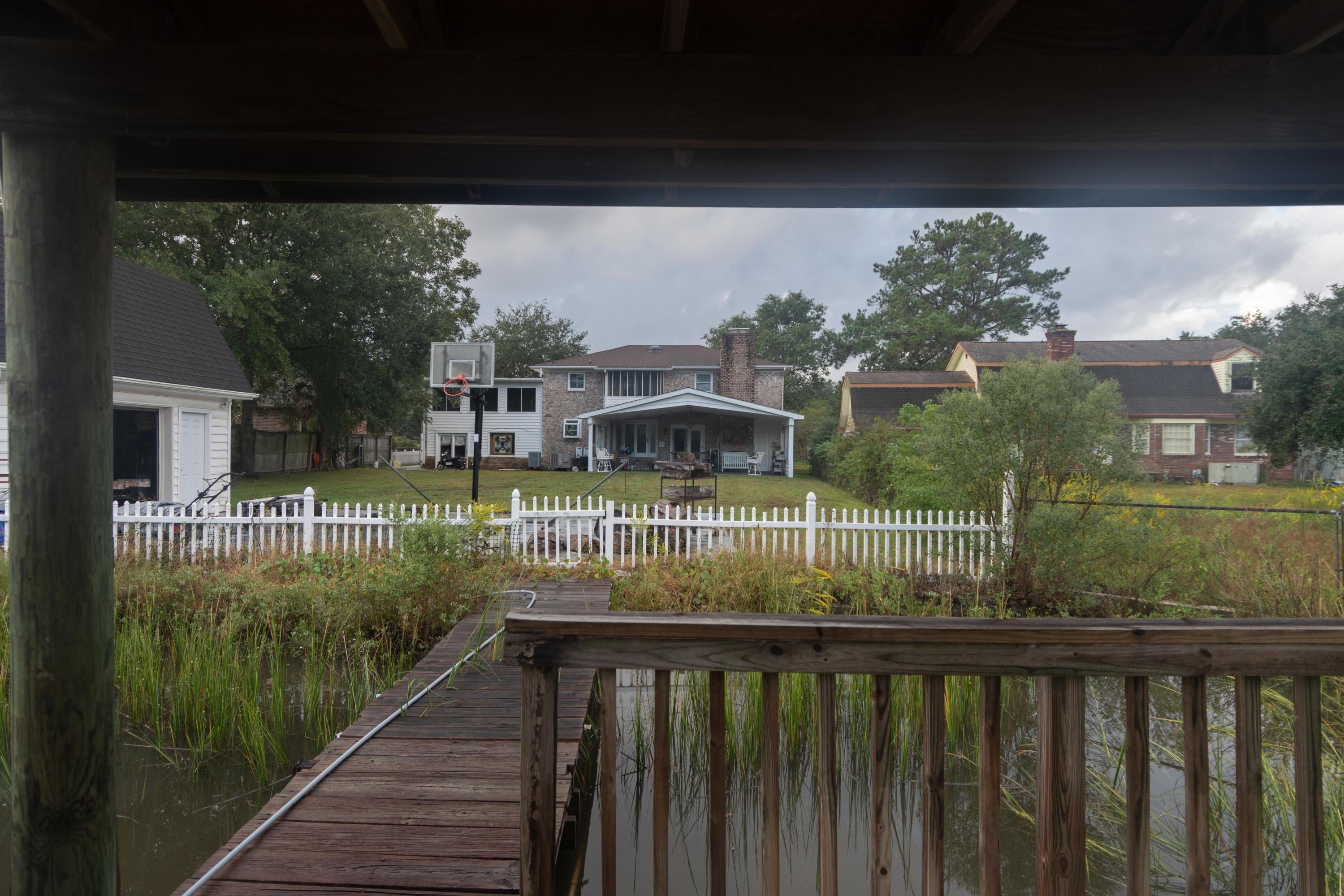 Capri Isles Homes For Sale - 1866 Capri, Charleston, SC - 40