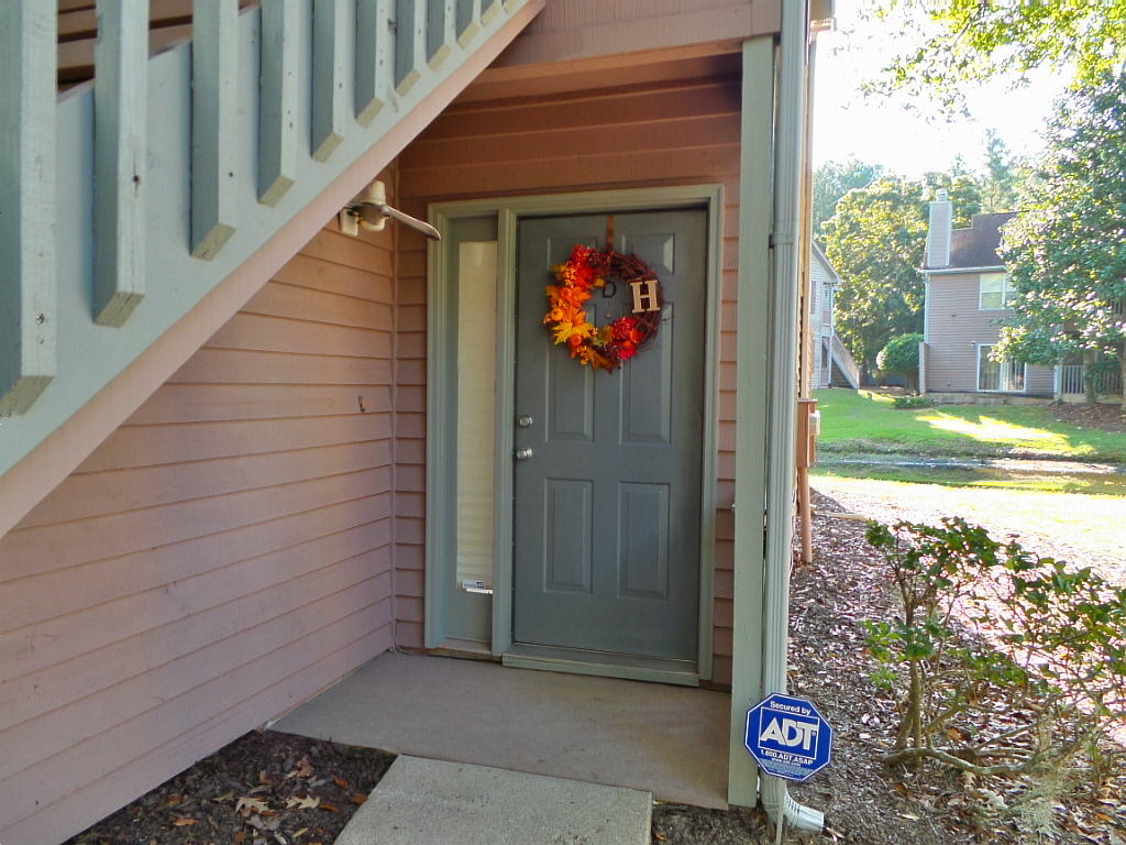 7921 Cricket Court North Charleston, SC 29418