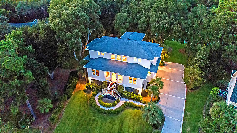 3130 Sand Marsh Lane Mount Pleasant, SC 29466