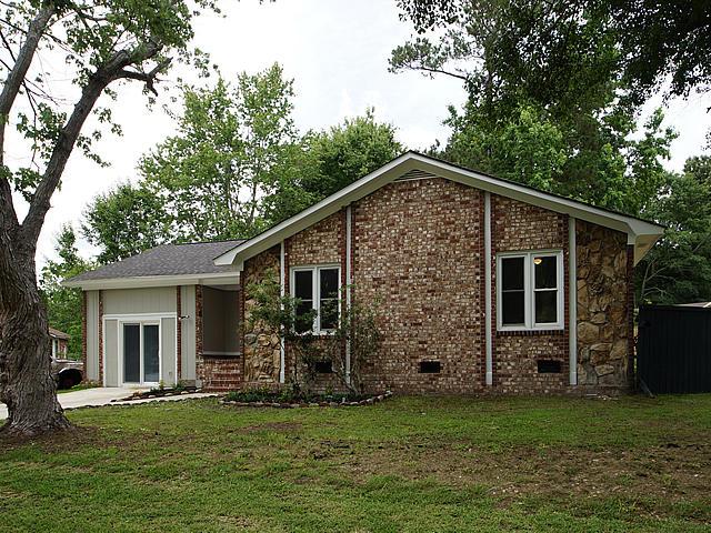 316 Salem Drive Ladson, SC 29456