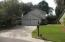 27 Mowler Court, Charleston, SC 29414