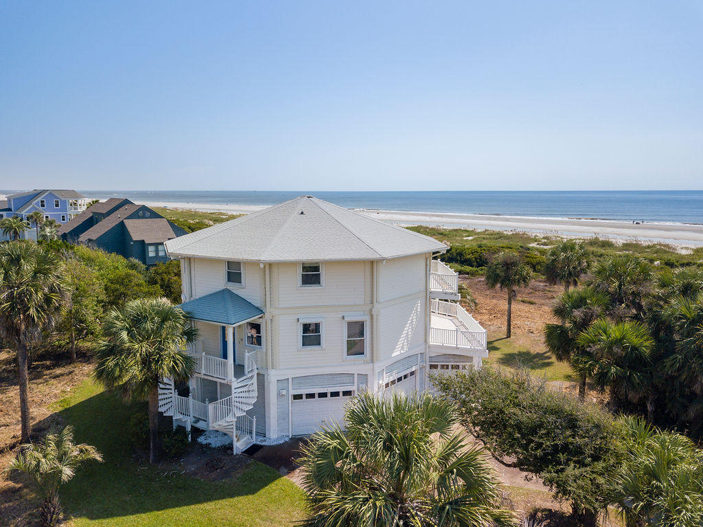 Isle of Palms Homes For Sale - 2 51st, Isle of Palms, SC - 12