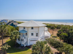 2 51st Avenue, Isle of Palms, SC 29451