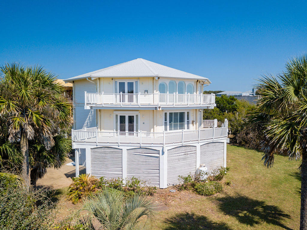 Isle of Palms Homes For Sale - 2 51st, Isle of Palms, SC - 6