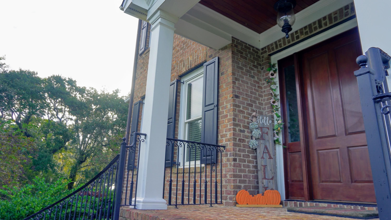 4599 Archfield Avenue Meggett, SC 29449