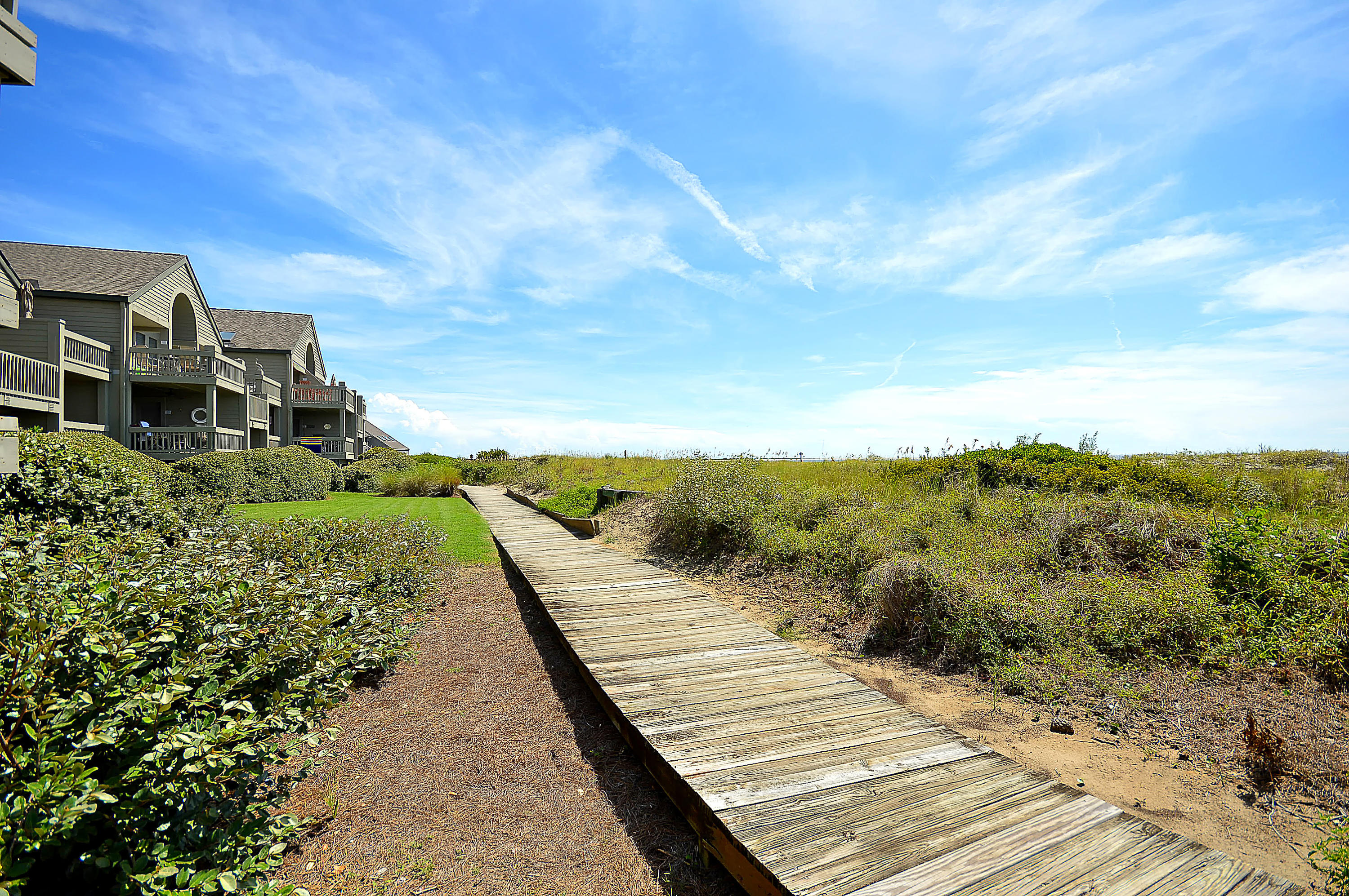 1328 Pelican Watch Seabrook Island, SC 29455