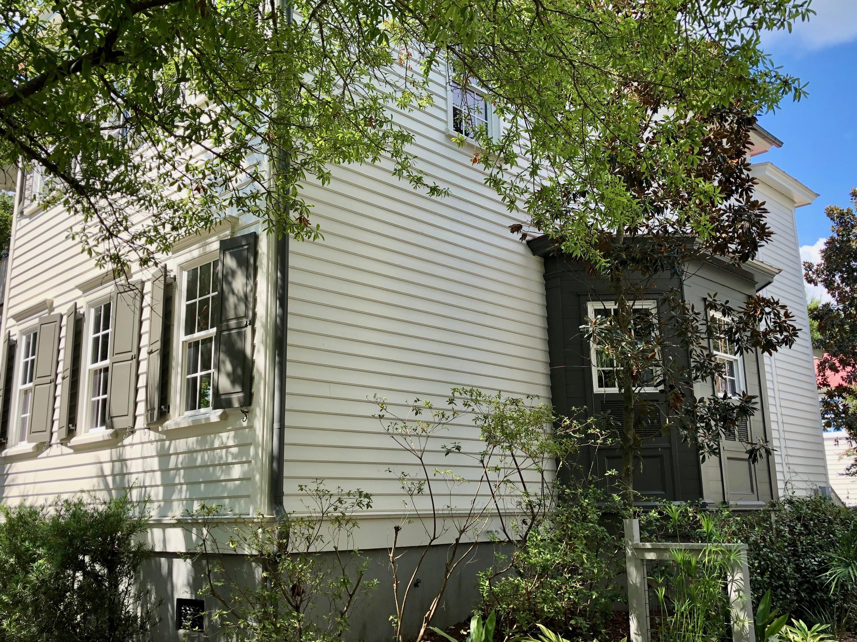 163 Civitas Street Mount Pleasant, SC 29464