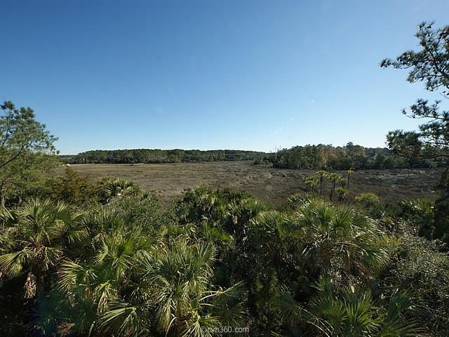 Dunes West Homes For Sale - 164 Palm Cove, Mount Pleasant, SC - 16