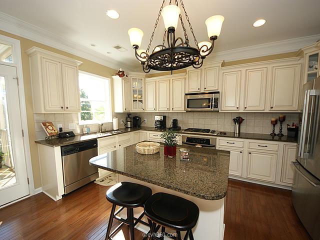 Dunes West Homes For Sale - 164 Palm Cove, Mount Pleasant, SC - 9