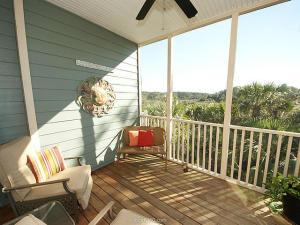 164 Palm Cove Way, Mount Pleasant, SC 29466