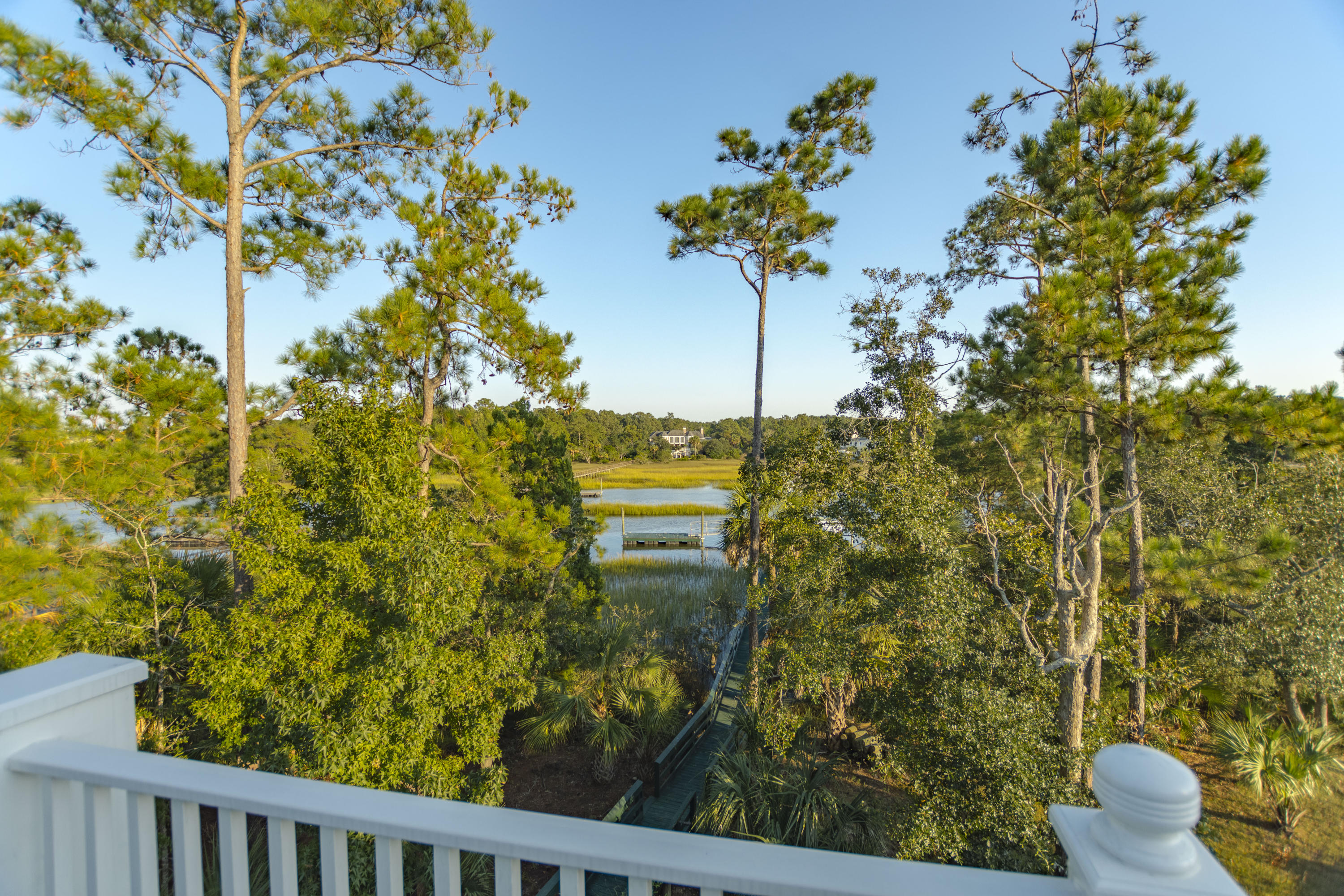 Dunes West Homes For Sale - 2974 River Vista, Mount Pleasant, SC - 2