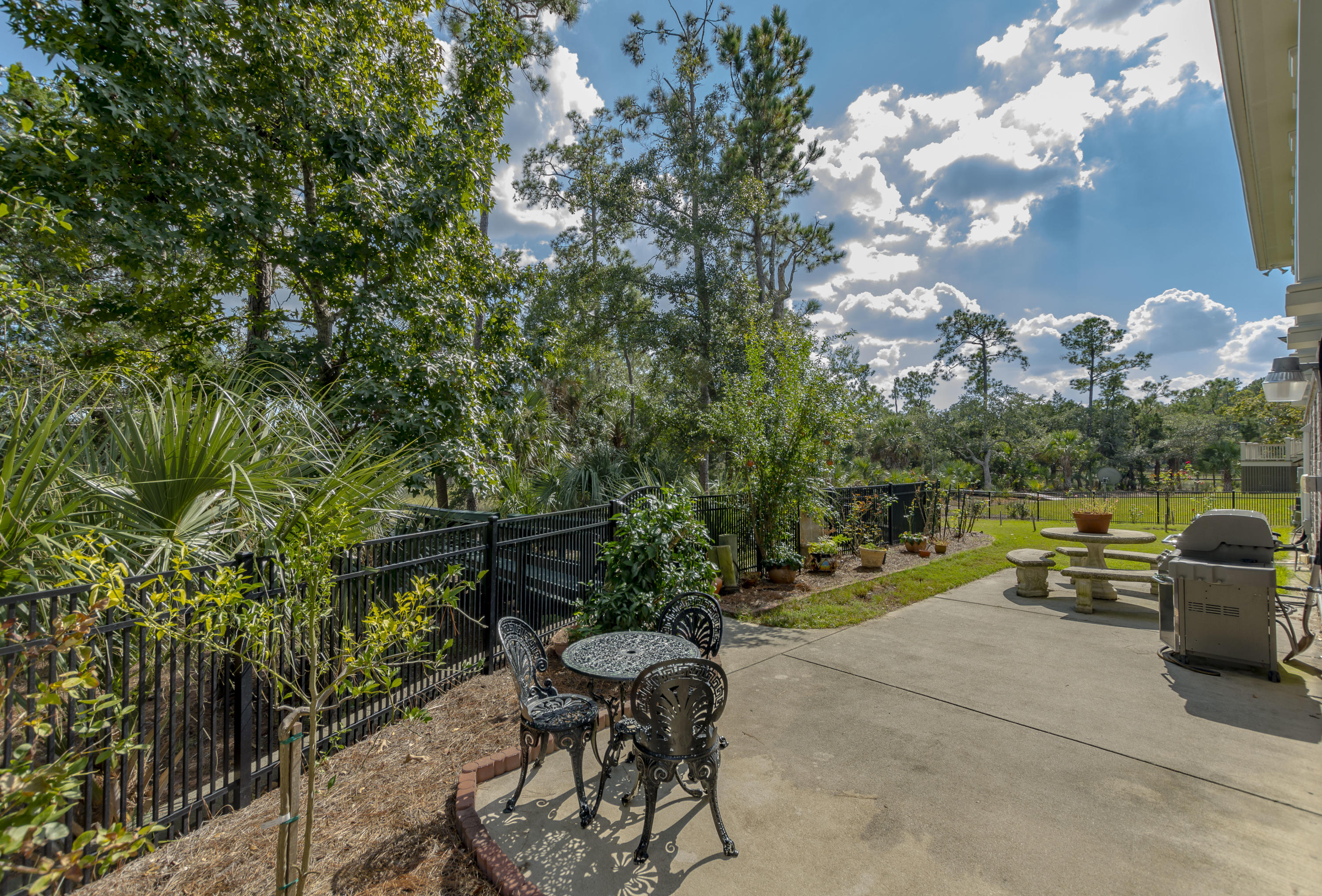 2974 River Vista Way Mount Pleasant, SC 29466