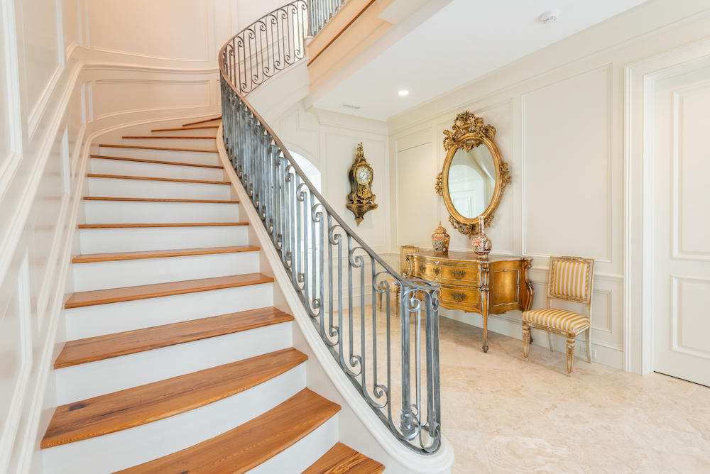 South of Broad Homes For Sale - 2 Concord, Charleston, SC - 3