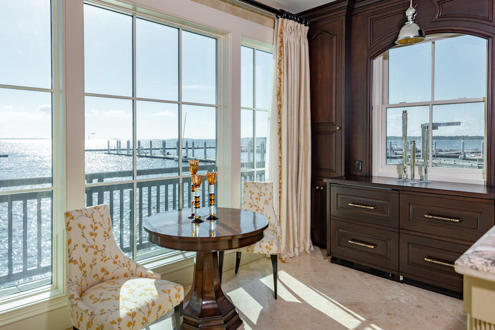 South of Broad Homes For Sale - 2 Concord, Charleston, SC - 8