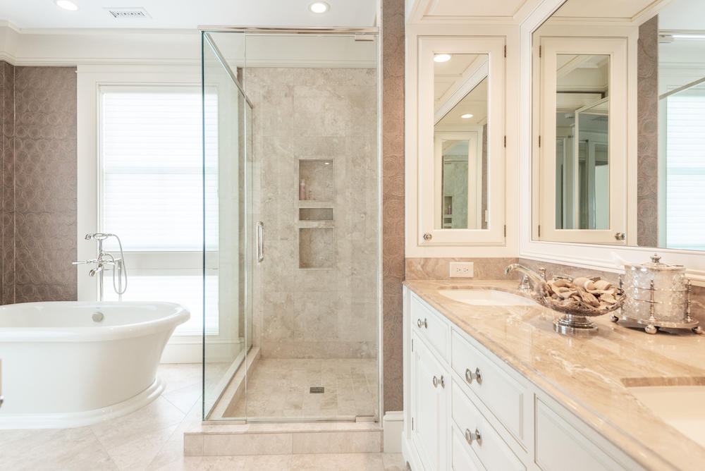 South of Broad Homes For Sale - 2 Concord, Charleston, SC - 19