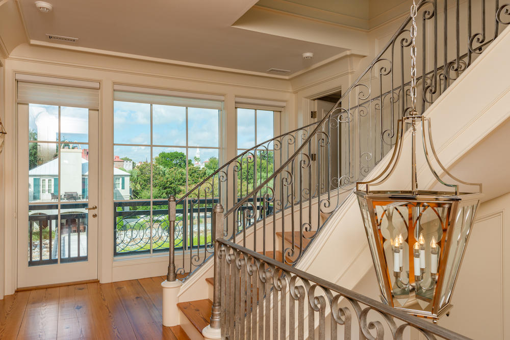 South of Broad Homes For Sale - 2 Concord, Charleston, SC - 20