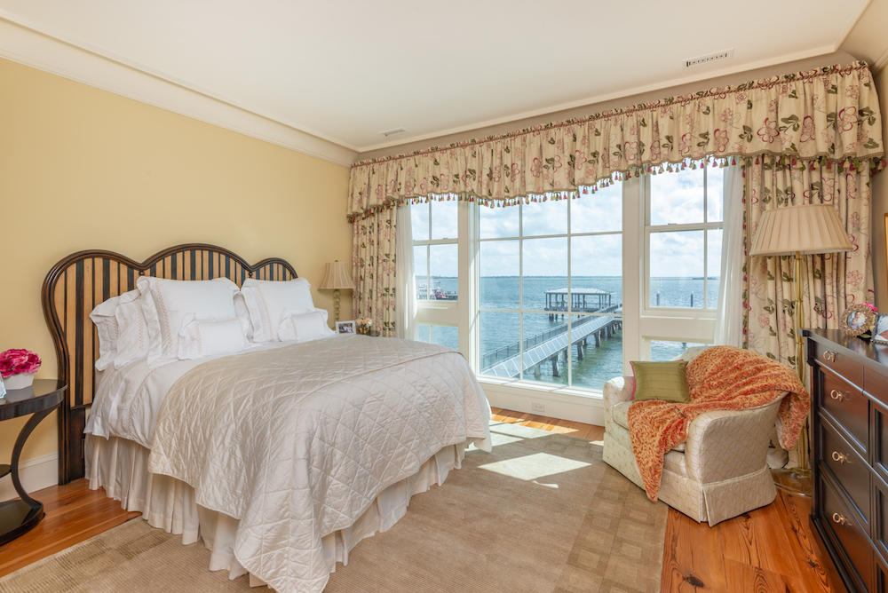 South of Broad Homes For Sale - 2 Concord, Charleston, SC - 21