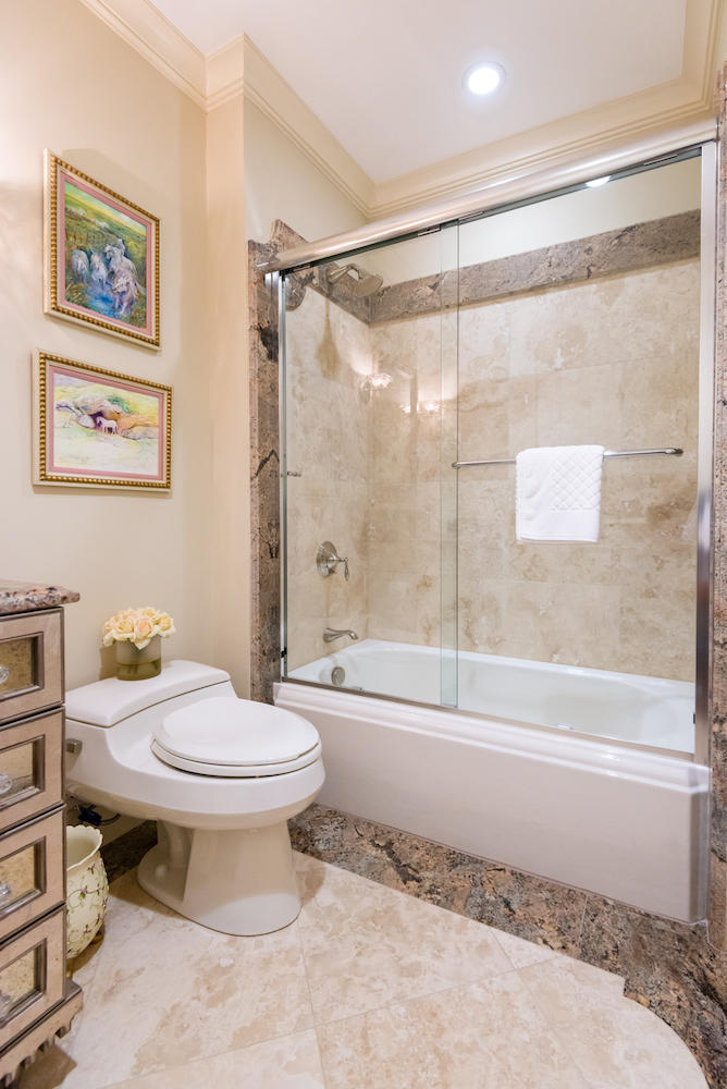 South of Broad Homes For Sale - 2 Concord, Charleston, SC - 22