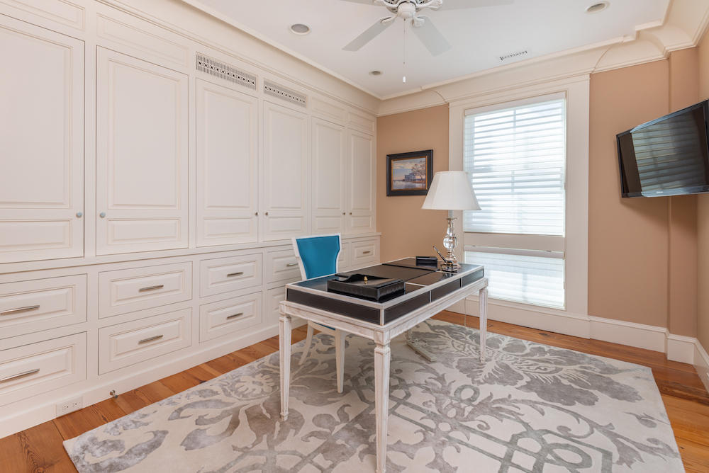 South of Broad Homes For Sale - 2 Concord, Charleston, SC - 25