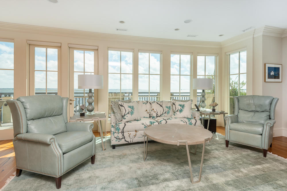 South of Broad Homes For Sale - 2 Concord, Charleston, SC - 27