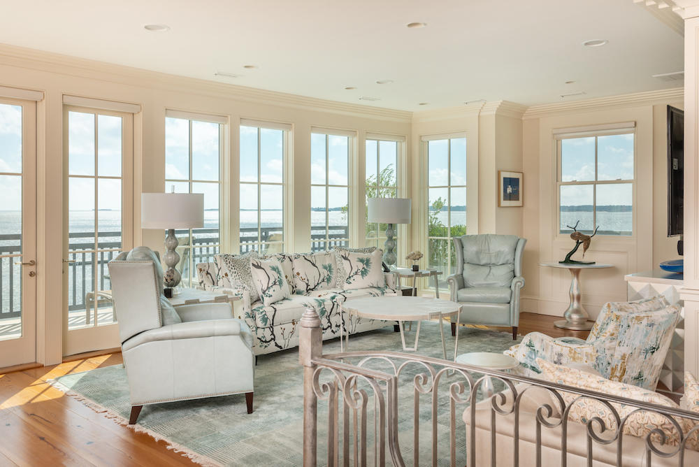 South of Broad Homes For Sale - 2 Concord, Charleston, SC - 28