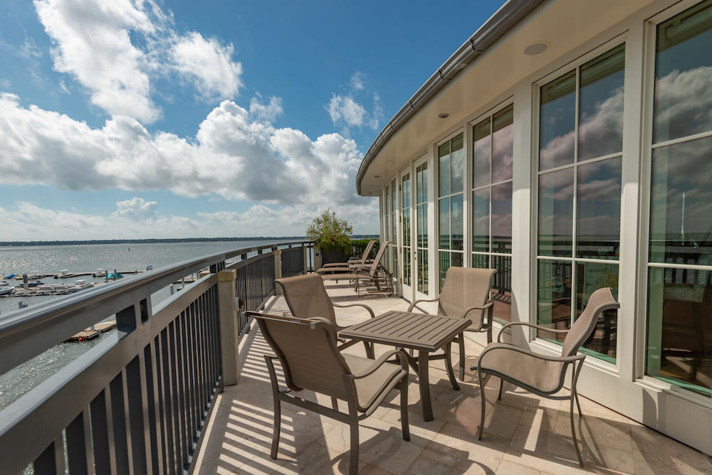 South of Broad Homes For Sale - 2 Concord, Charleston, SC - 29