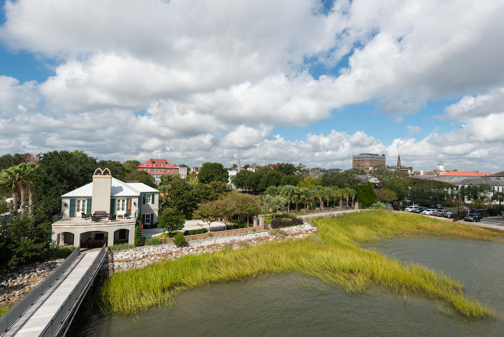 South of Broad Homes For Sale - 2 Concord, Charleston, SC - 31