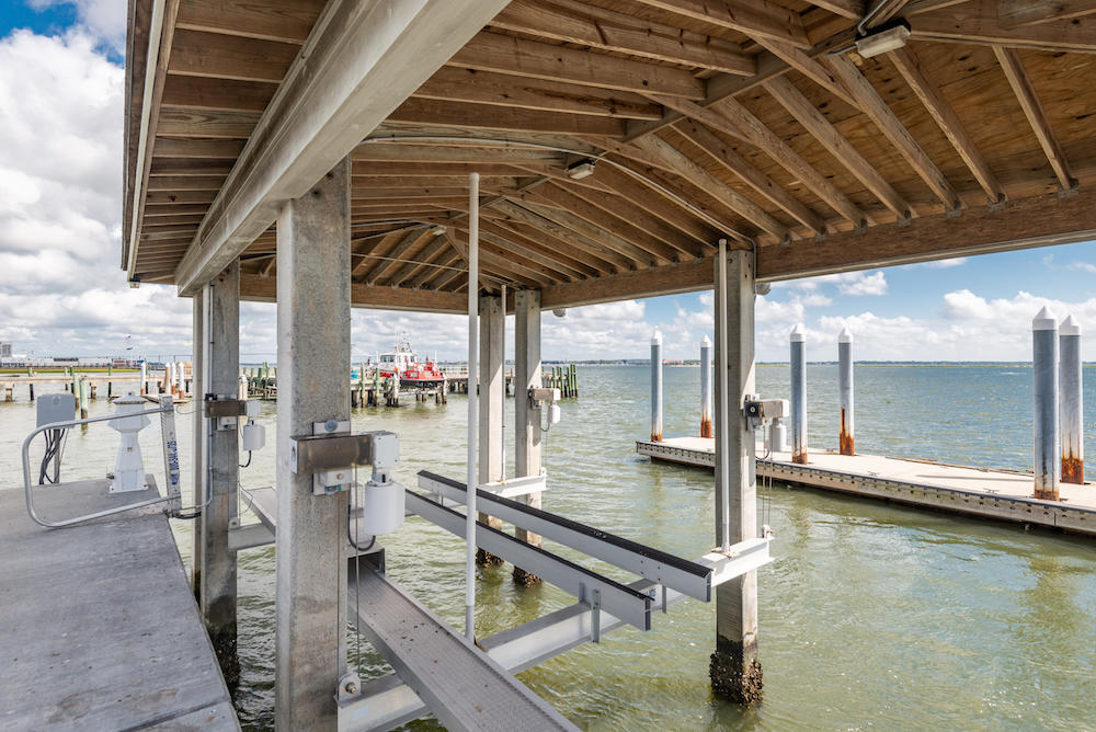 South of Broad Homes For Sale - 2 Concord, Charleston, SC - 40