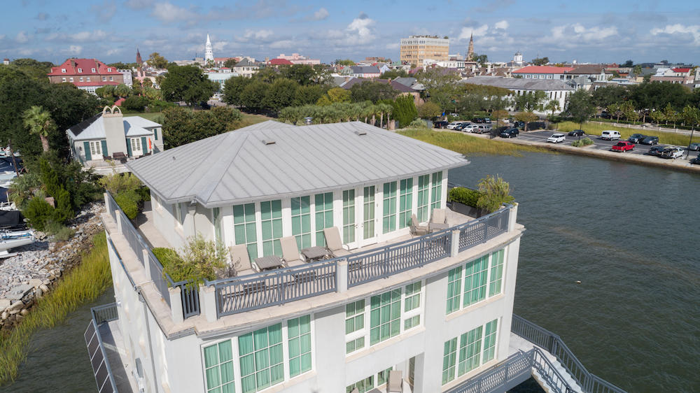 South of Broad Homes For Sale - 2 Concord, Charleston, SC - 30