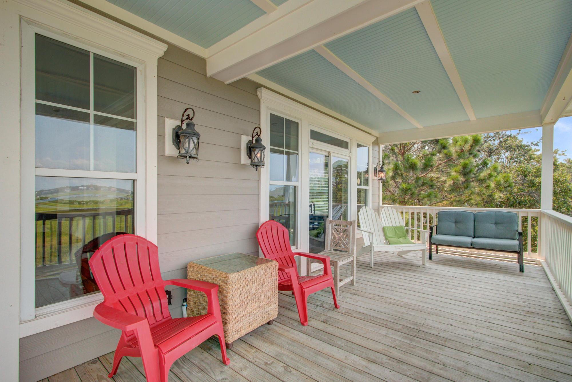 616 E Erie Avenue Folly Beach, SC 29439