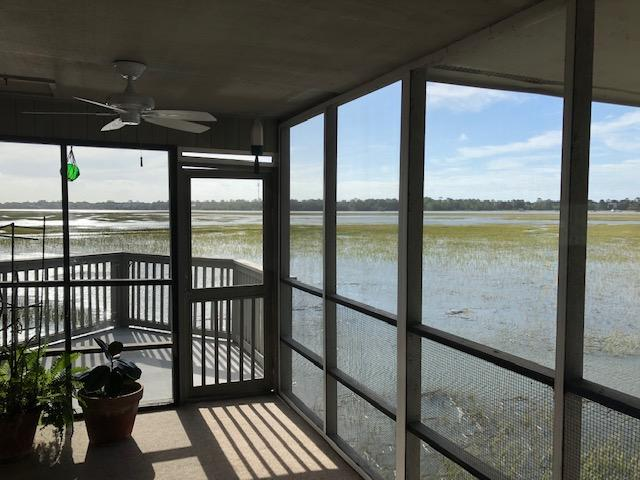 Little Oak Island Homes For Sale - 224 Mariners Cay, Folly Beach, SC - 27