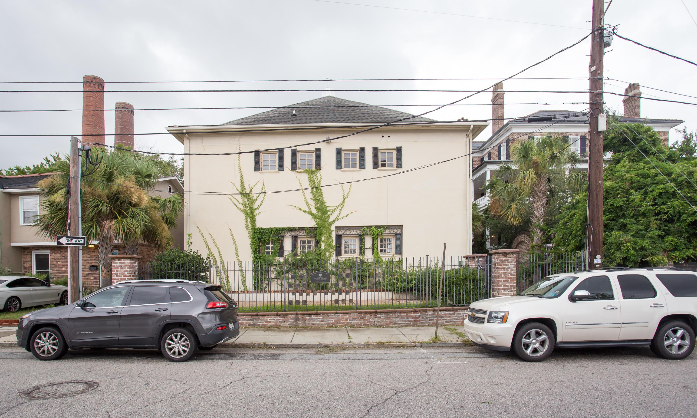None Homes For Sale - 727 Bay, Charleston, SC - 18