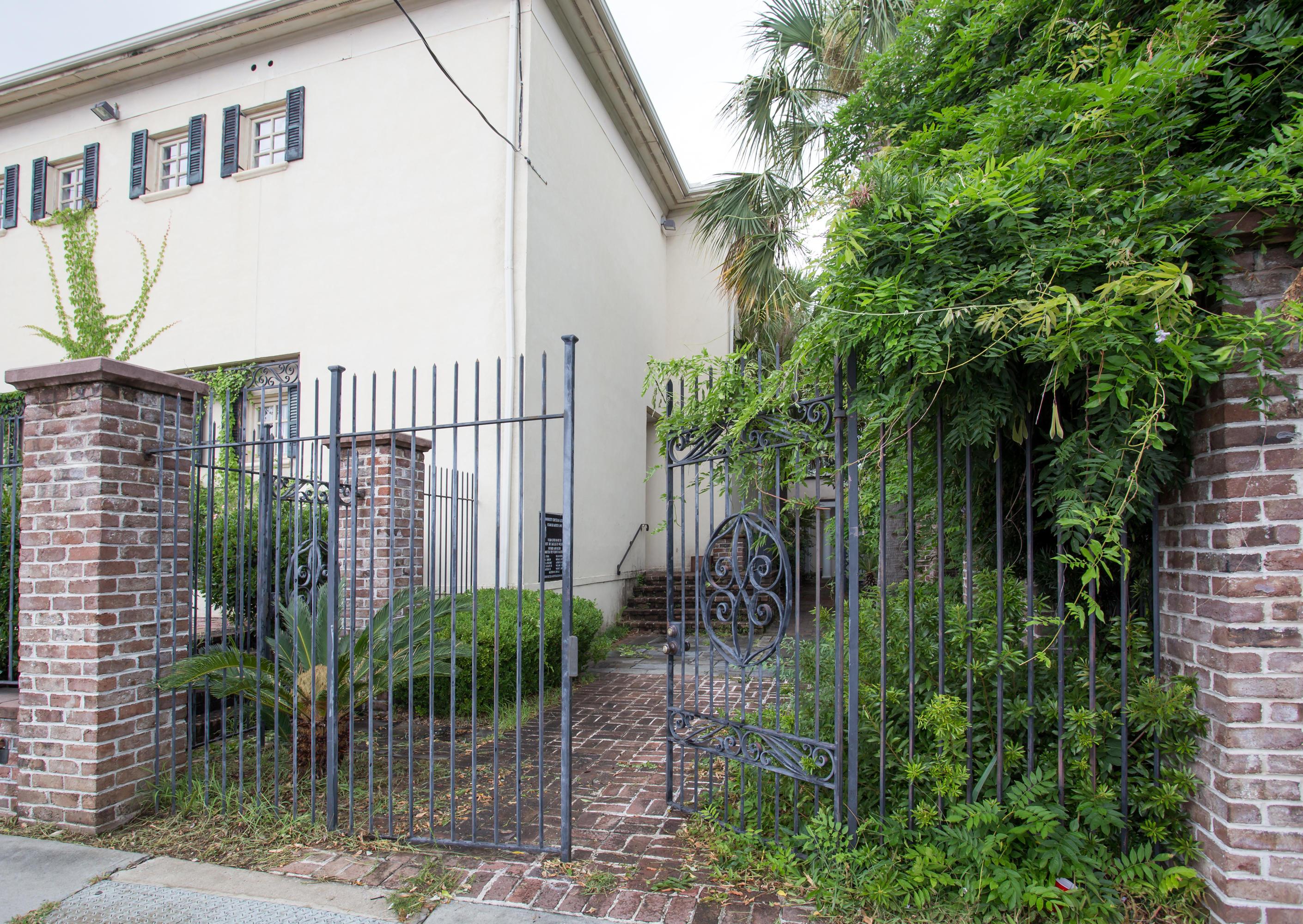 None Homes For Sale - 727 Bay, Charleston, SC - 14