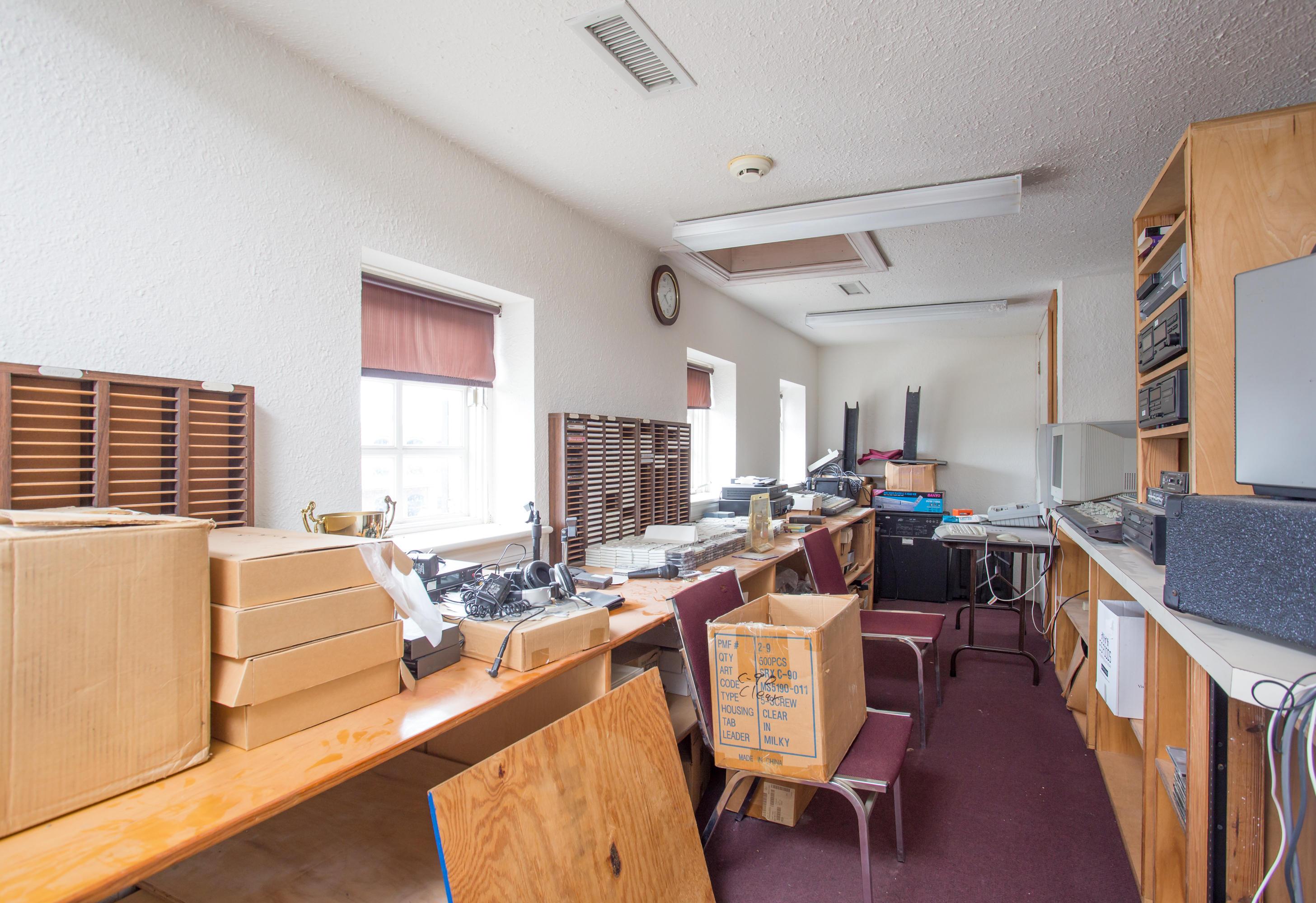 None Homes For Sale - 727 Bay, Charleston, SC - 4