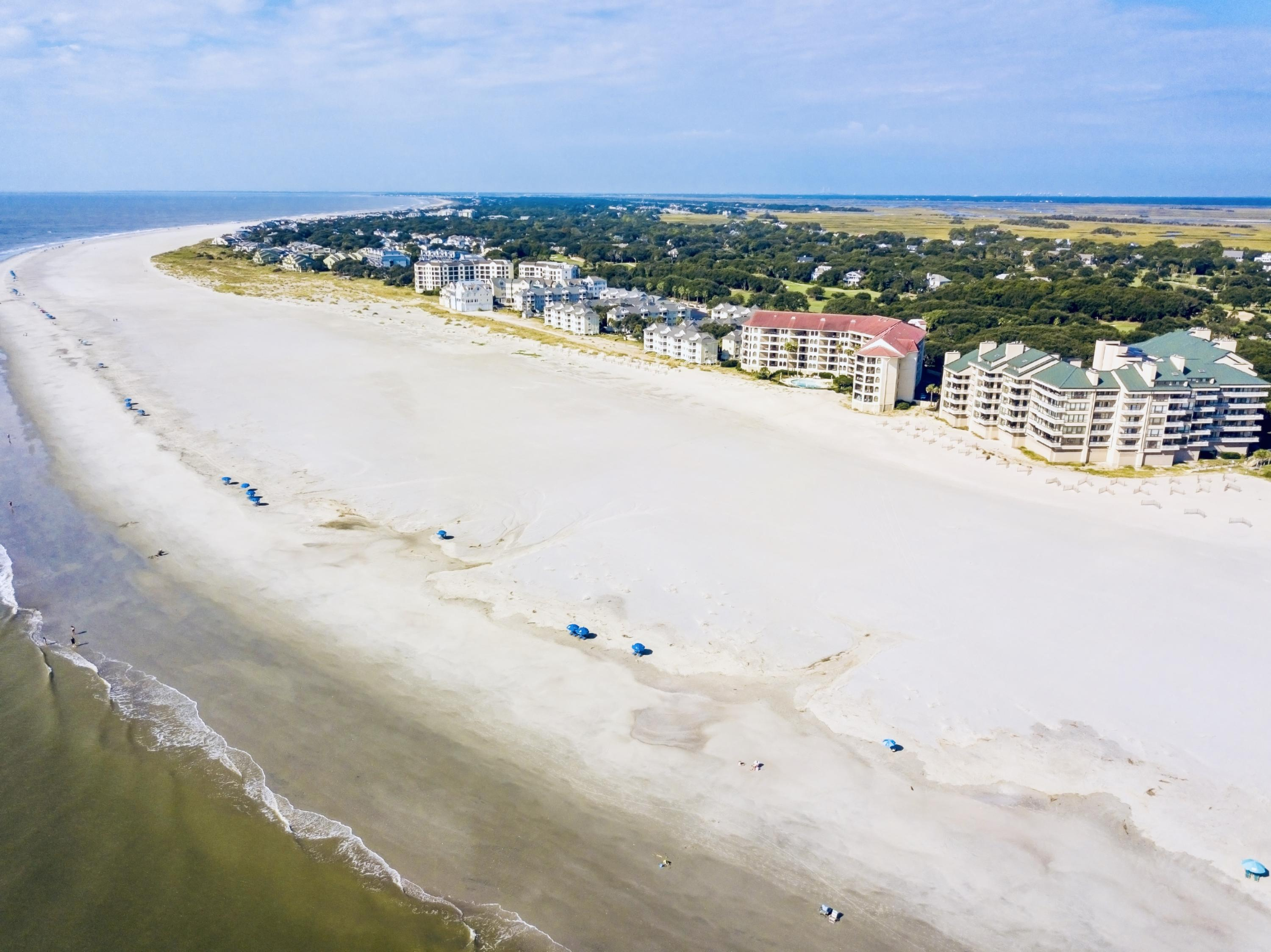 Wild Dunes Homes For Sale - 9001 Back Bay, Isle of Palms, SC - 8