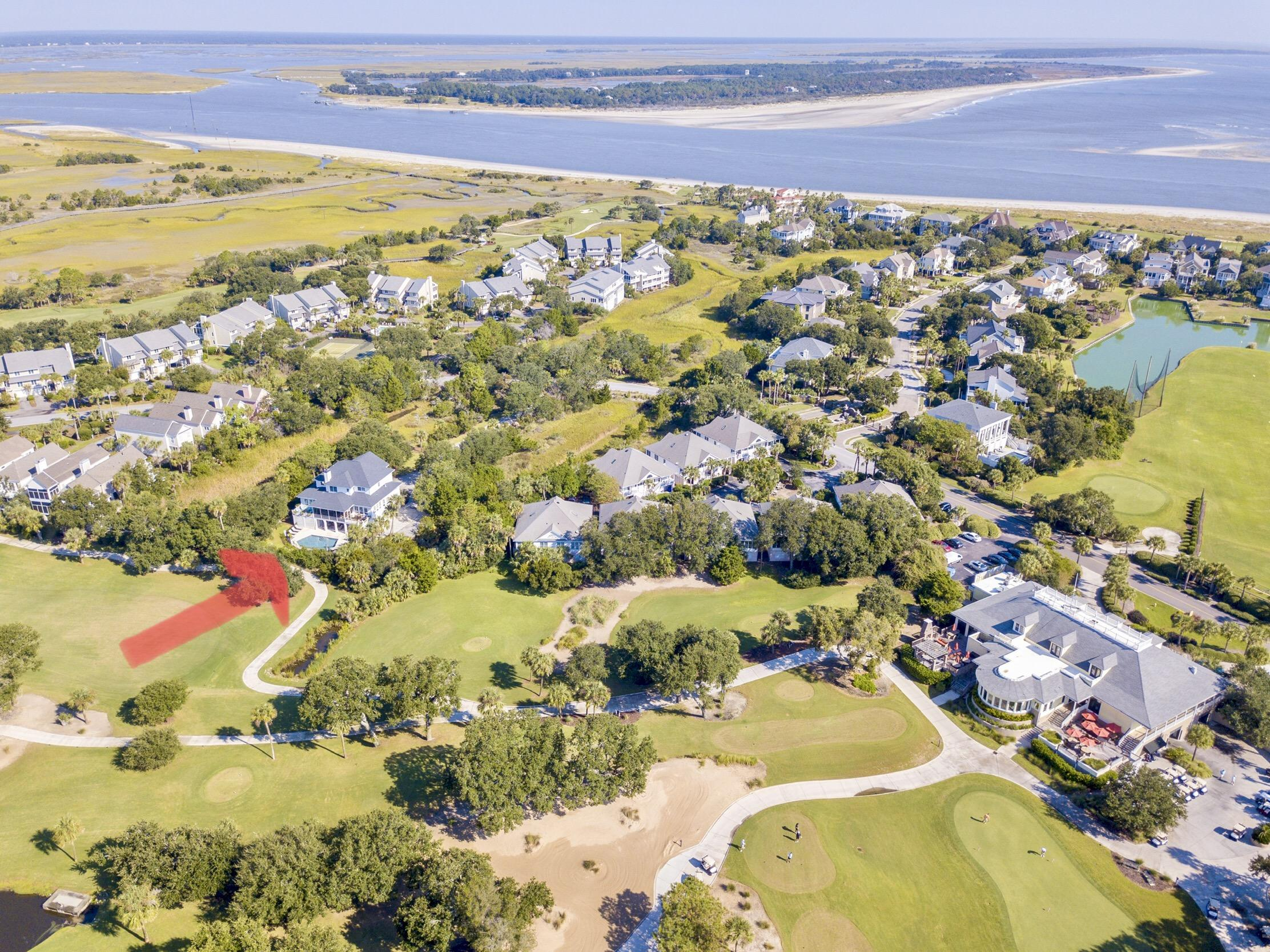 Wild Dunes Homes For Sale - 9001 Back Bay, Isle of Palms, SC - 7