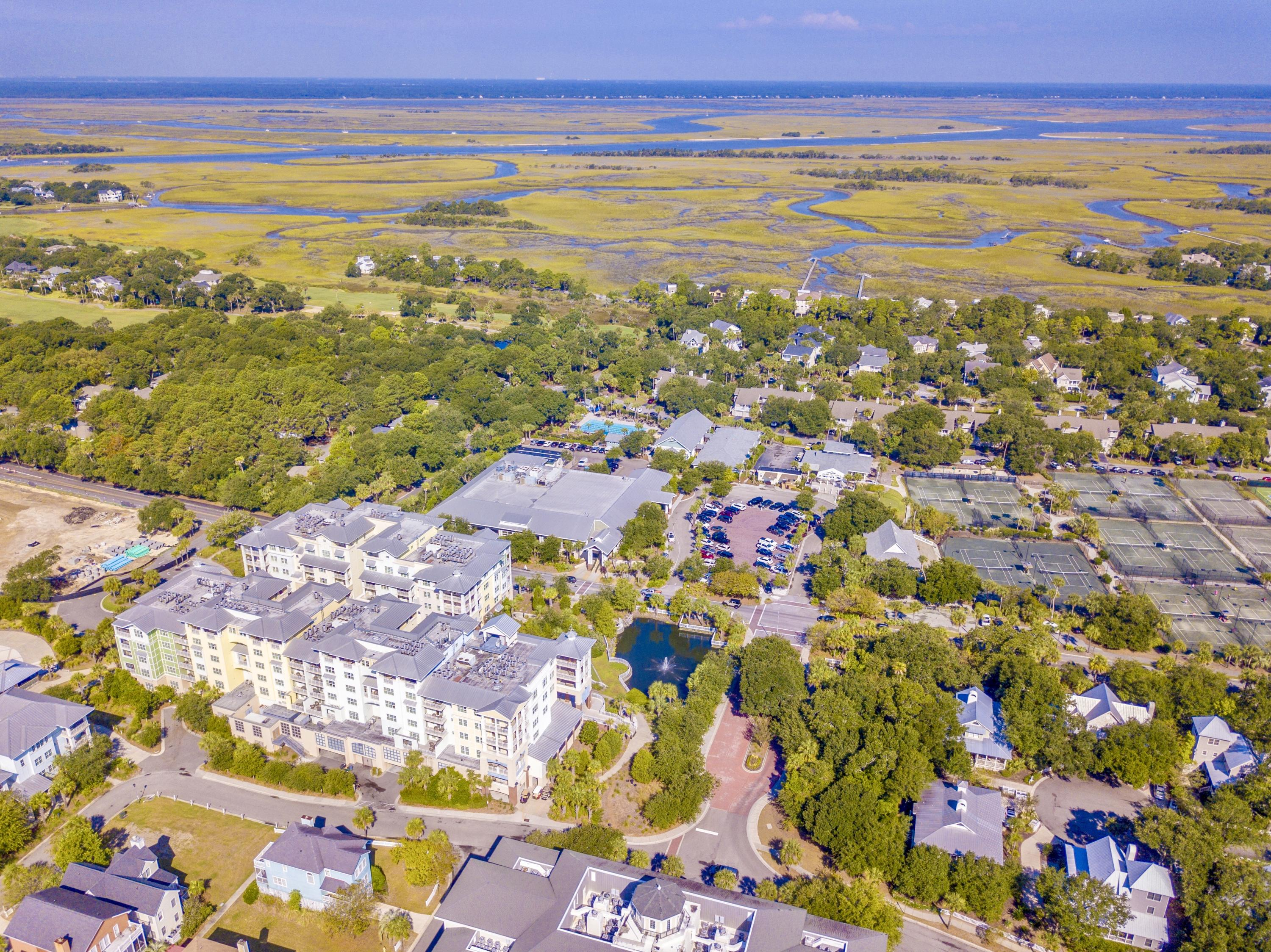Wild Dunes Homes For Sale - 9001 Back Bay, Isle of Palms, SC - 5