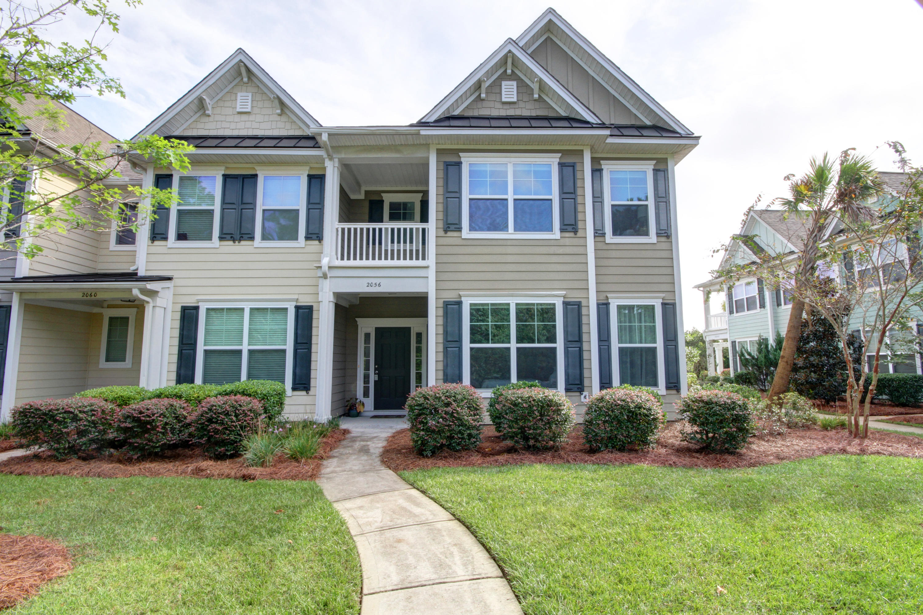 2056 Promenade Court Mount Pleasant, SC 29466