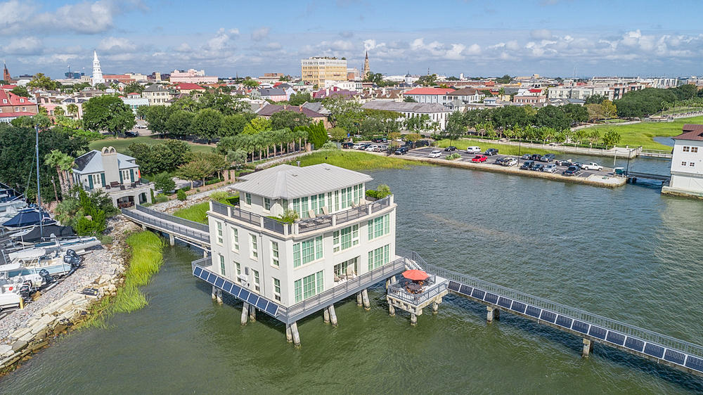 South of Broad Homes For Sale - 2 Concord, Charleston, SC - 36