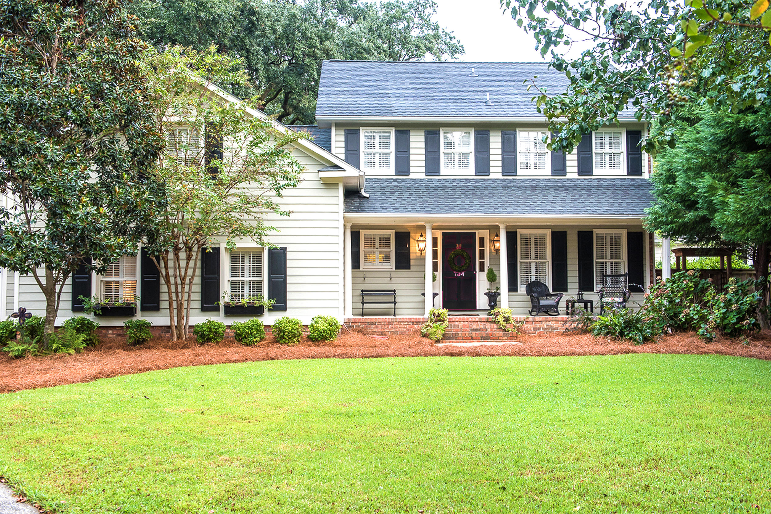 Point Pleasant Homes For Sale - 734 Mildenhall, Mount Pleasant, SC - 22